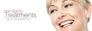 Anti-Aging-treatments | Vitality Spa Boca Raton