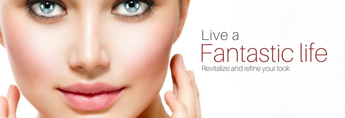 Boca Raton Laser Hair Removal | Vitality Spa