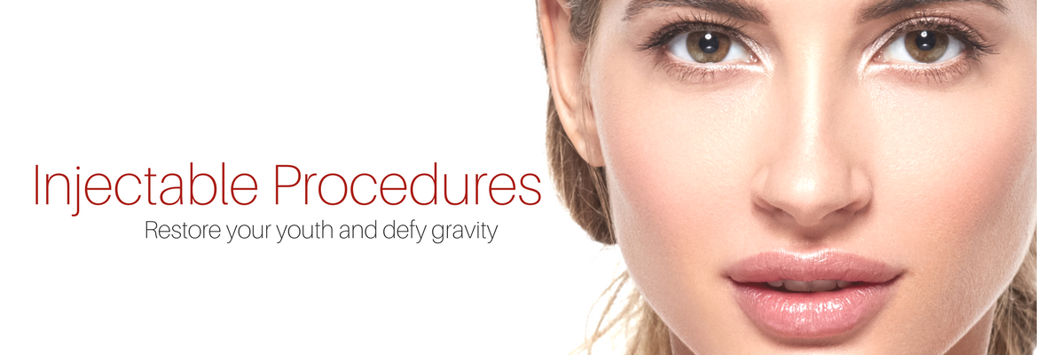 Injectable-Procedures
