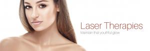 Laser-Therapies- Vitality Spa Boca Raton
