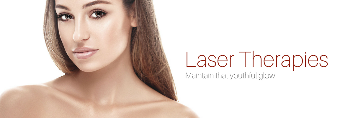 Laser-Therapies- Vitality Spa Boca Raton
