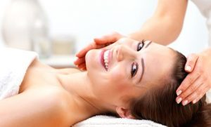 Vitality Spa- Laser Hair Removal in Boca Raton