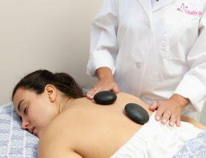 Massage- Vitality Spa Boca Raton