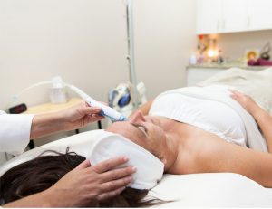 Laser Hair Removal in Boca Raton- Vitality Spa