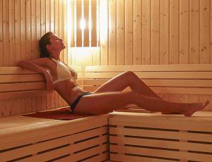 home_spa | Vitality Spa Boca Raton