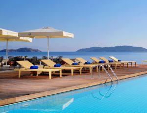home_spa   Vitality Spa Boca Raton