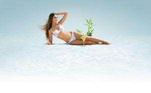 bikini laser hair removal boca raton fl